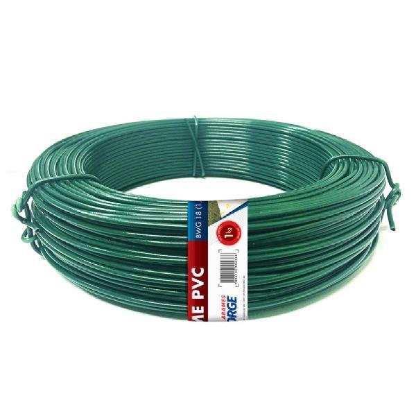 Arame PVC em KG