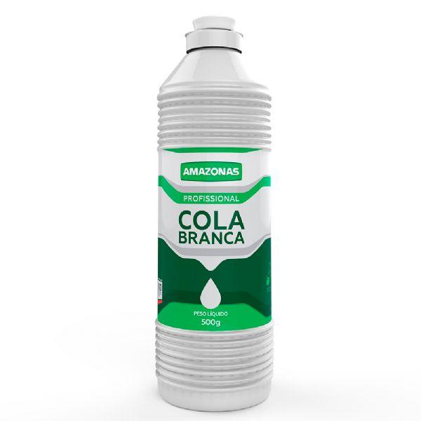 Cola Branca