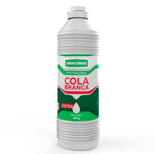Cola Branca Extra