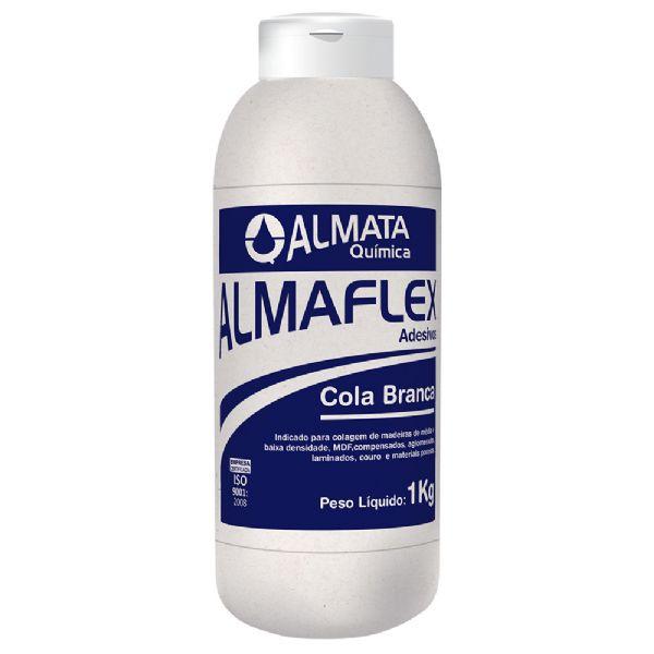 Cola PVA Almaflex