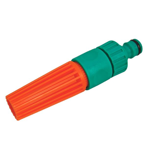 Esguicho PVC para Mangueira