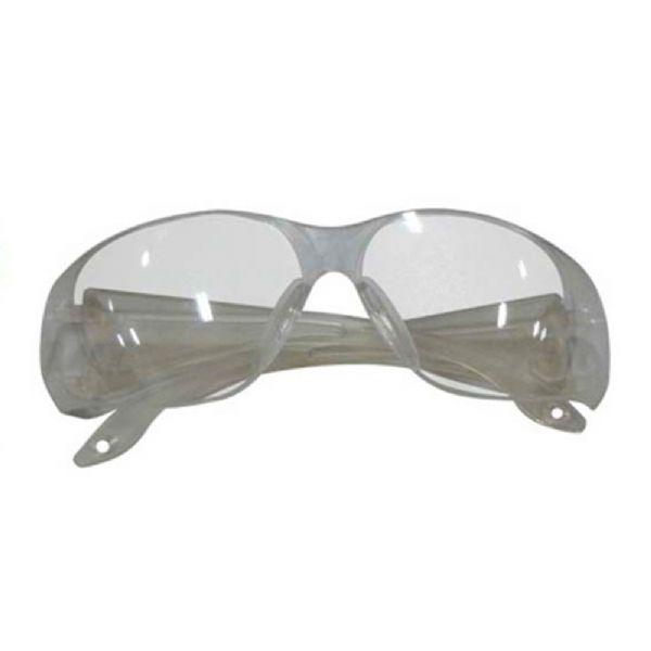 Óculos de Proteção Croma