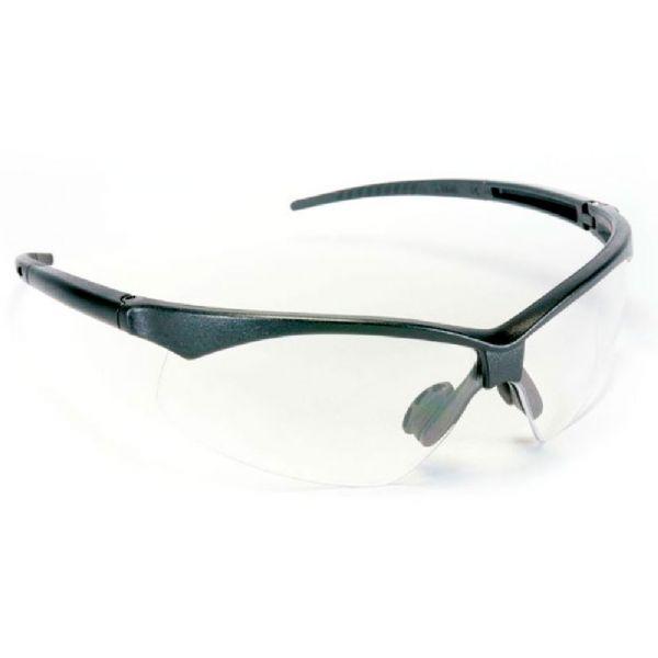 Óculos de Segurança Evolution