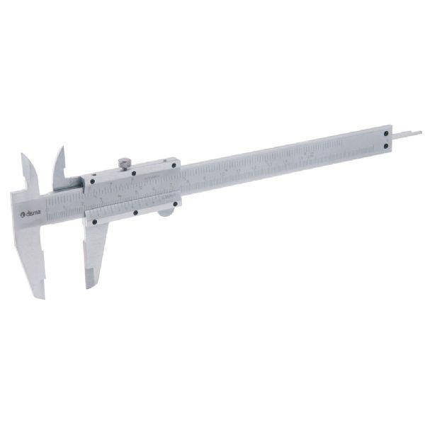 Paquímetro Metálico
