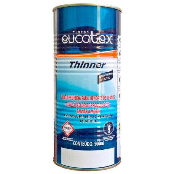 Thinner 9100