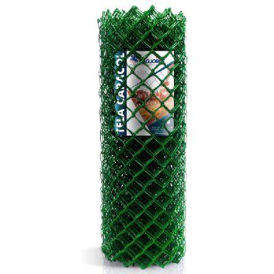 Tela Caracol PVC